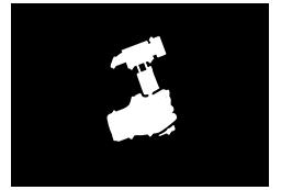 Logo van Focus Hekwerken
